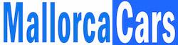 Mallorca Cars – Rent a Car Logo